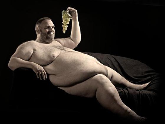 как сбросить лишний жир с живота