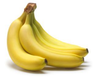 1332076042 1 Чем полезны фрукты