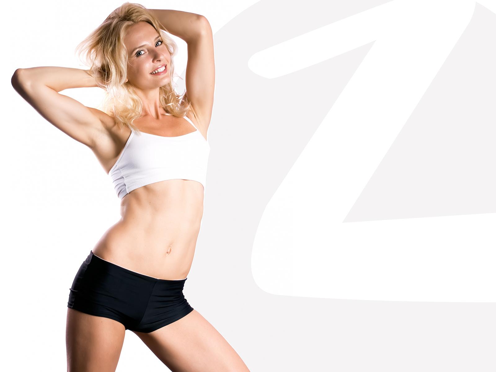 питание перед тренировкой и после для похудения