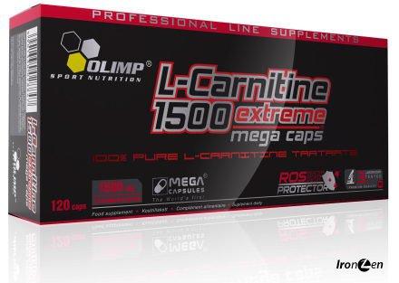 Лучший и самый дешевый ацетил-L-карнитин – для похудения и ...