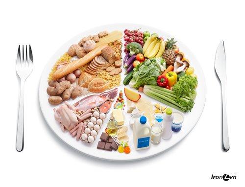 рода схемы питания пришли